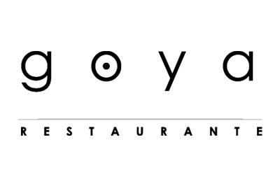 goya restaurante