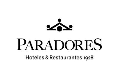LOS RESTAURANTES DEL PARADOR DE ALCALÁ