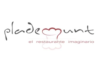 plademunt el restaurante imaginario