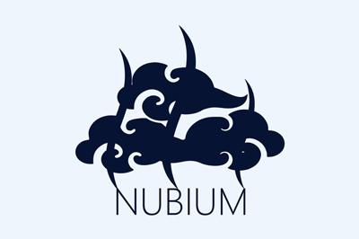 NUBIUM