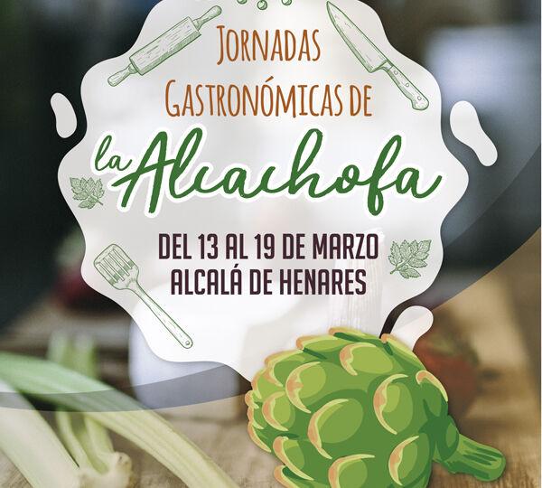 cartel alcachofa web
