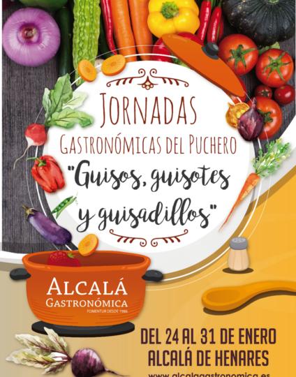 cartel-guisos-2018-web