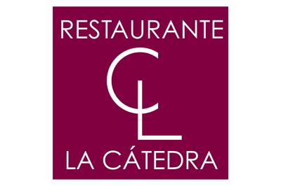 LA CÁTEDRA