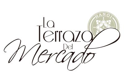 LA TERRAZA DEL MERCADO