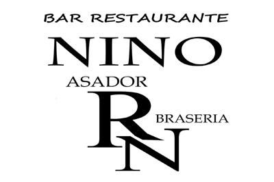 Restaurante Nino