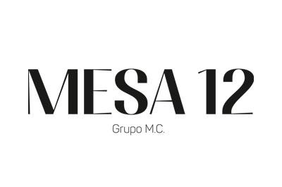 MESA 12