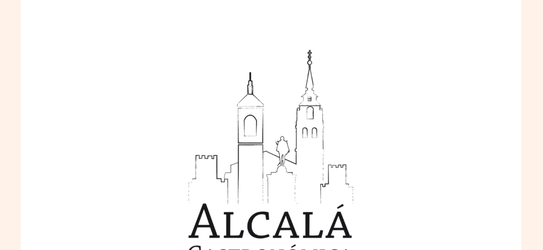 Alcalá Gastronómica